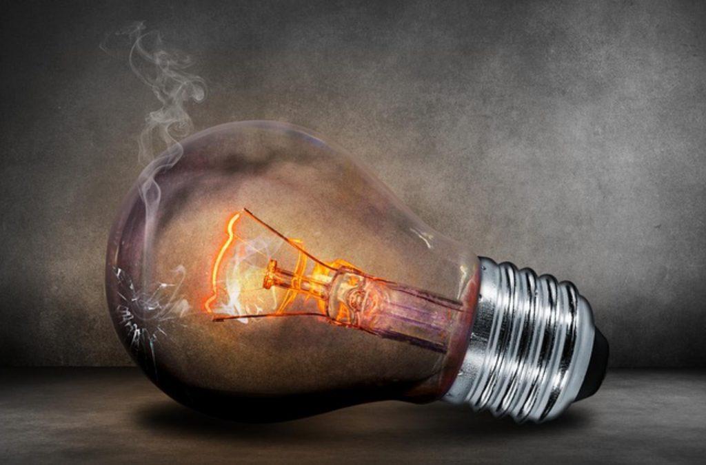 Dzierżawa agregatów prądotwórczych