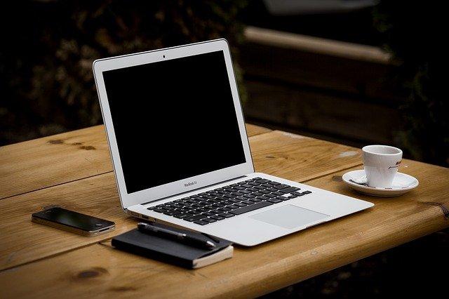 Zakup laptopa poleasingowego